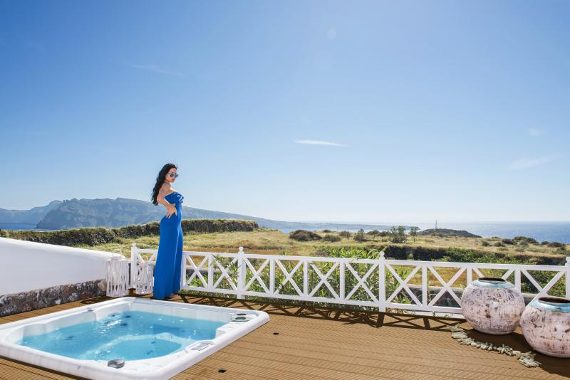 You will find an idyllic retreat of ultimate exclusivity at Villa