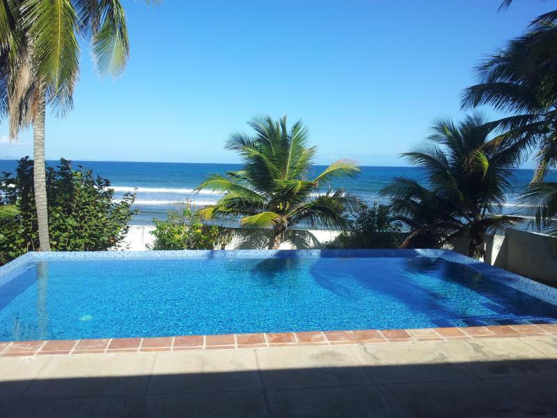 CASA ENSUENO - Image 1 - Isla de Vieques - rentals