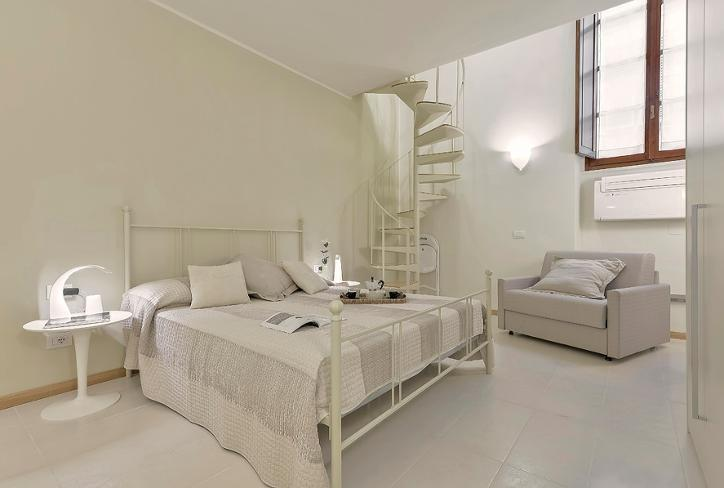 Alba - Image 1 - Florence - rentals