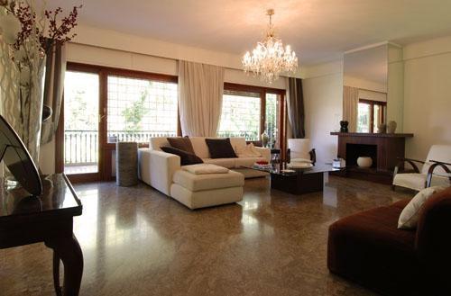 Alfredo Fusco/2663 - Image 1 - Rome - rentals
