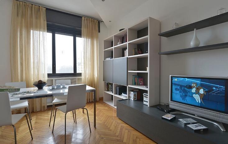 Arimondi/4059 - Image 1 - Italy - rentals