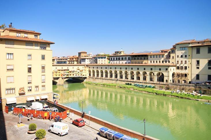 Canottieri - Image 1 - Florence - rentals