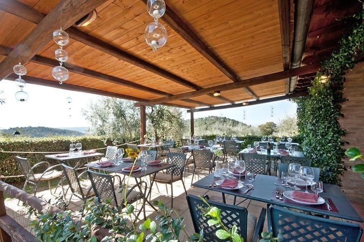 Casa Tulipano - Image 1 - Umbria - rentals