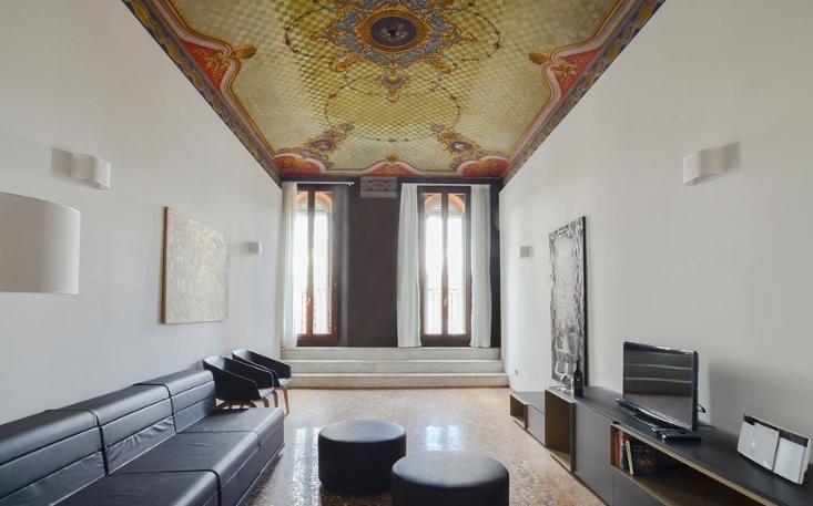Casanova B2/3711 - Image 1 - Milan - rentals
