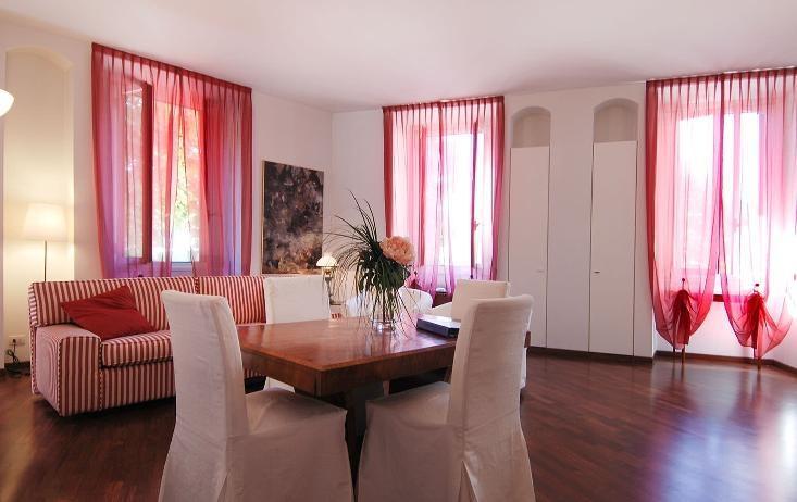 Cassiodoro/2253 - Image 1 - Milan - rentals