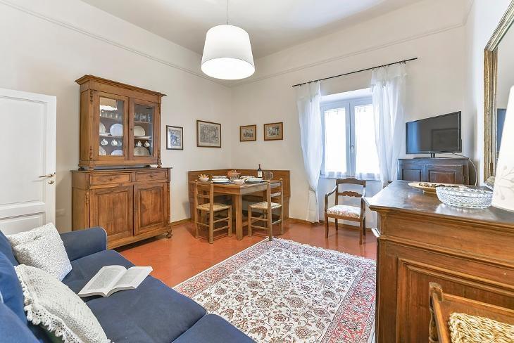 Contessina - Image 1 - Florence - rentals