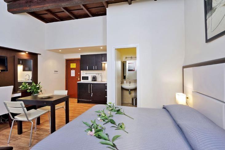 De' Cinque A/79899 - Image 1 - Italy - rentals
