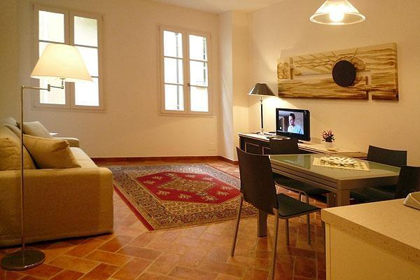 Del Moro - Image 1 - Florence - rentals