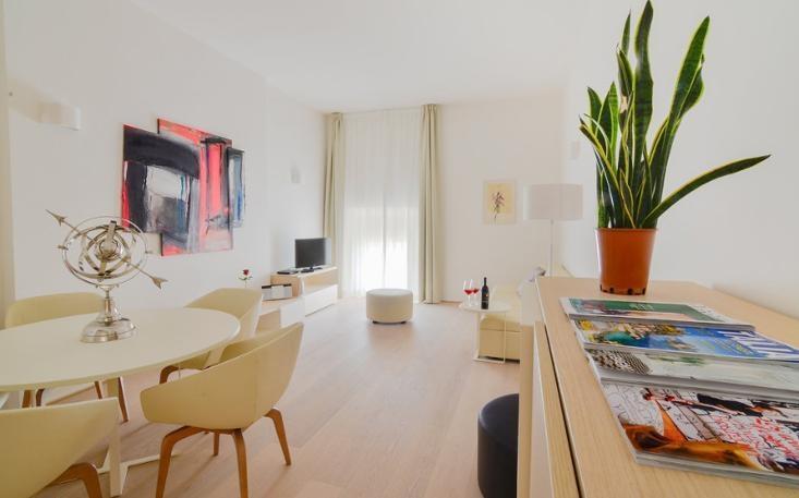 Ermete B3/3712 - Image 1 - Italy - rentals
