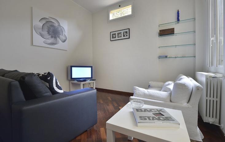 Farini/3882 - Image 1 - Italy - rentals