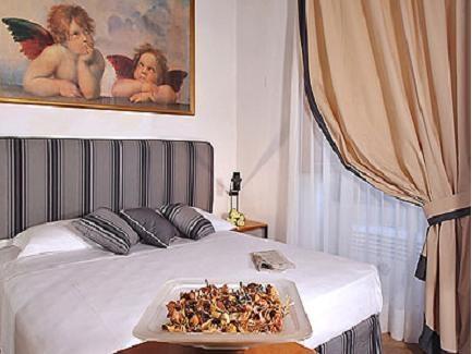 Florence Rental at Georgofili in Tuscany - Image 1 - Florence - rentals