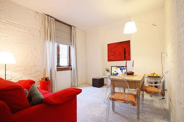 Gherardesca - Image 1 - Florence - rentals