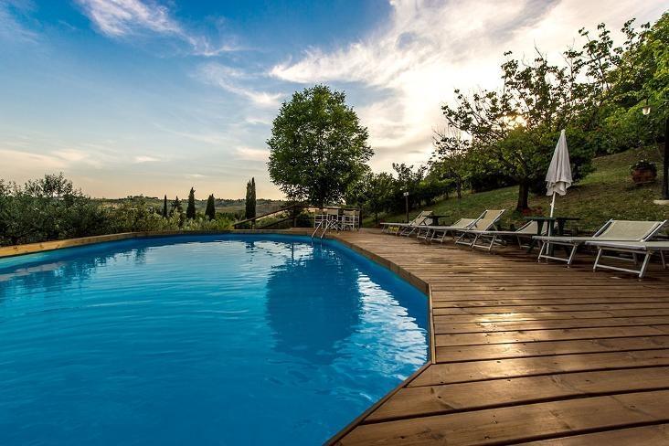 Granai Estate Terra - Image 1 - Empoli - rentals