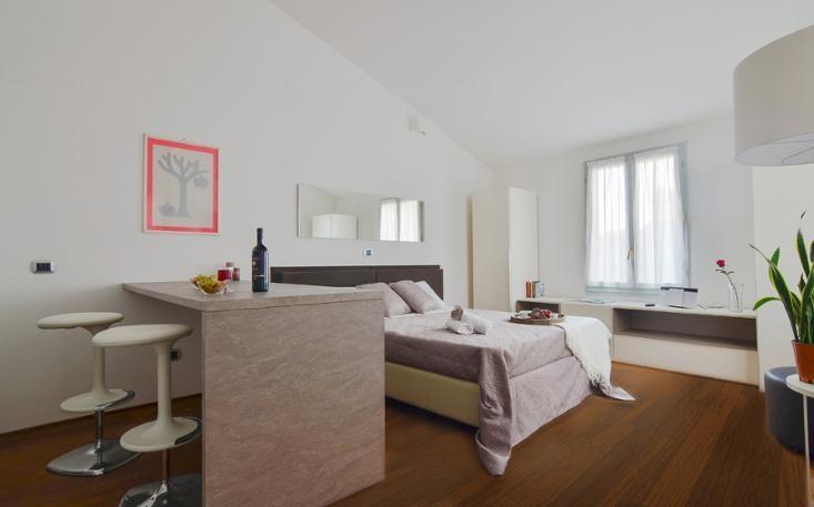 Hercolani A5/3708 - Image 1 - Italy - rentals