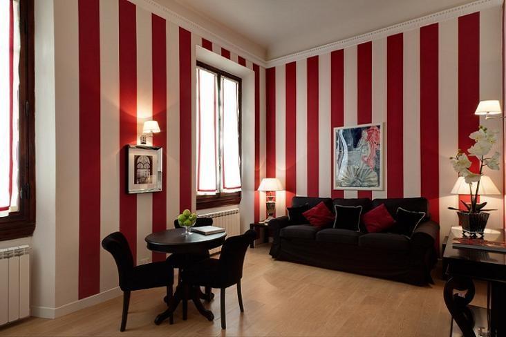 Ildebrando - Image 1 - Florence - rentals
