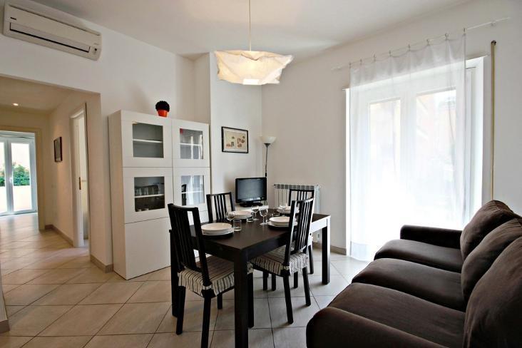 Lattanzio/2413 - Image 1 - Italy - rentals