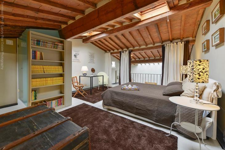 Bright, Modern Apartment Rentals in Florence - Image 1 - Florence - rentals