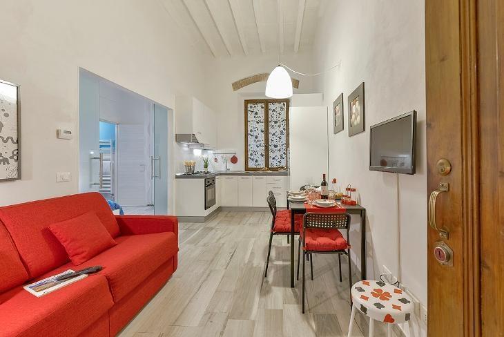 Maddalena - Image 1 - Florence - rentals