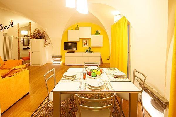 Maggio Antico - Image 1 - Florence - rentals