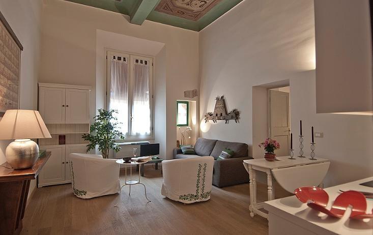 Manzoni/3527 - Image 1 - Italy - rentals