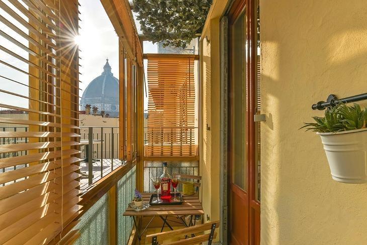 Monet - Image 1 - Florence - rentals