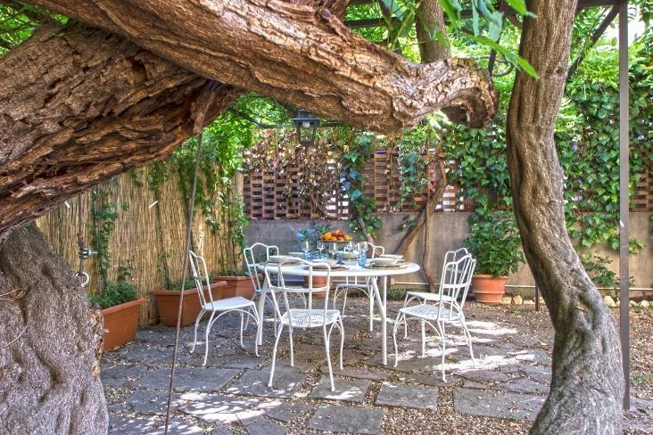 Olimpia House - Image 1 - Florence - rentals