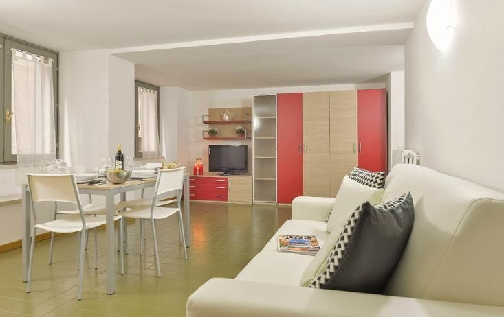 Otello/3153 - Image 1 - Italy - rentals