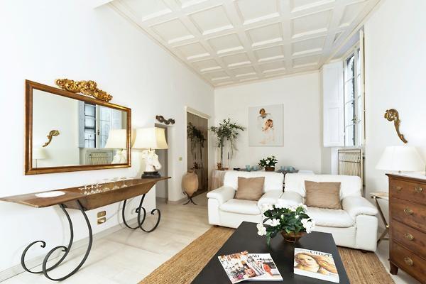 Parione - Image 1 - Florence - rentals