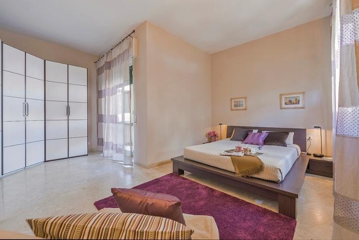 Phoenix - Image 1 - Florence - rentals