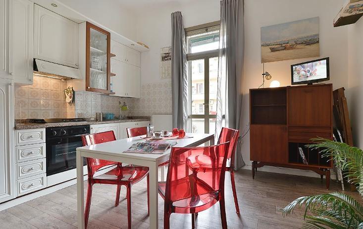 Saffi/4099 - Image 1 - Italy - rentals