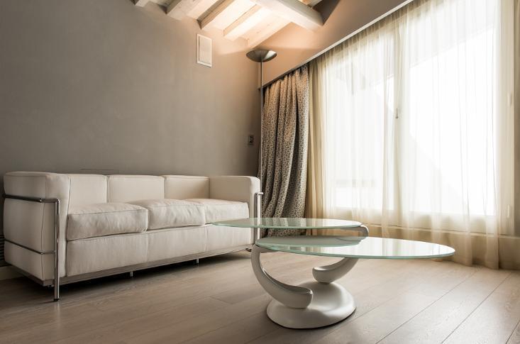 Saladino Studio - Image 1 - Florence - rentals