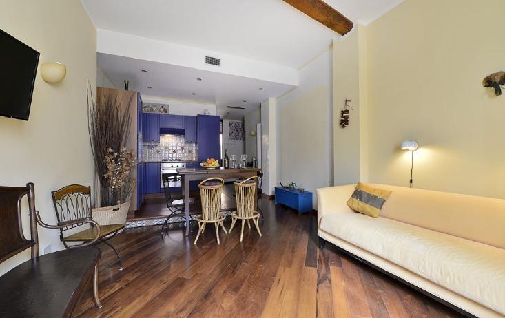Saragozza/3873 - Image 1 - Italy - rentals