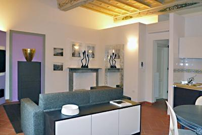 Terme Suite - Image 1 - Florence - rentals