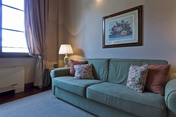 Tiziano - Image 1 - Florence - rentals