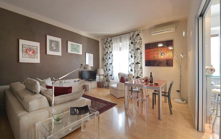 Troya/3892 - Image 1 - Milan - rentals