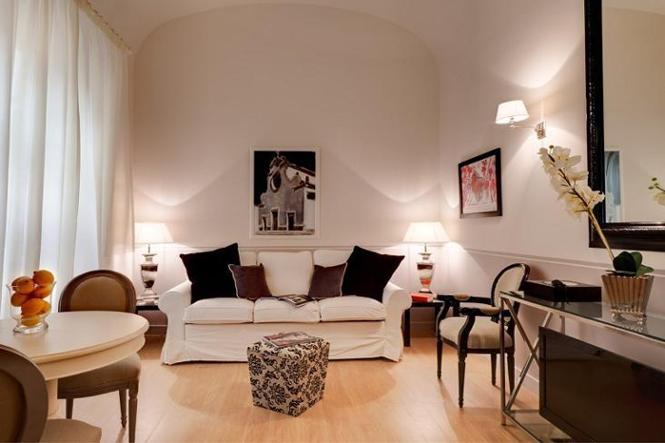 Ugolino - Image 1 - Florence - rentals