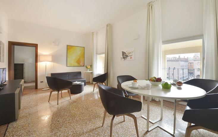 Uguzzoni C5/3718 - Image 1 - Italy - rentals
