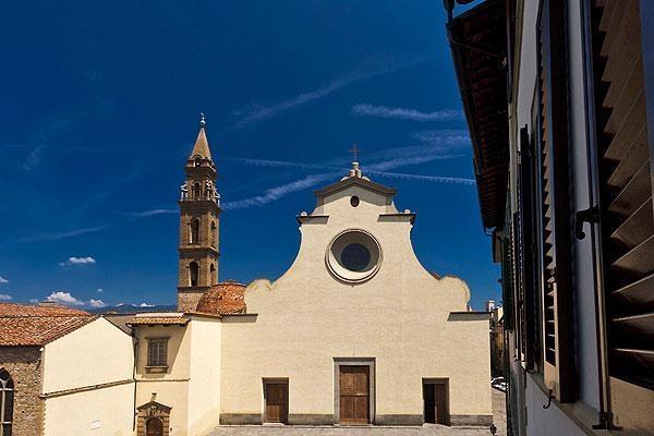 Ugone - Image 1 - Florence - rentals