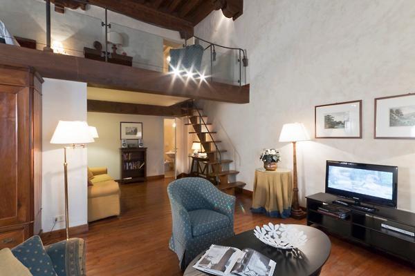 Verdi - Image 1 - Rome - rentals