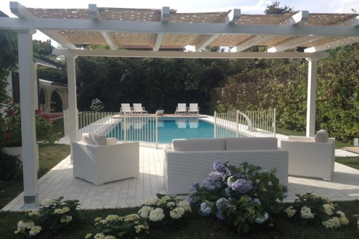 Villa Floriana - Image 1 - Italy - rentals