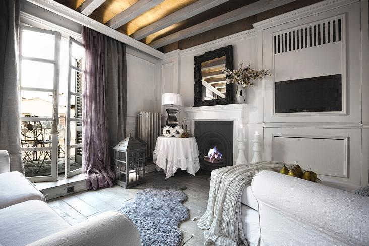 White Home - Image 1 - Florence - rentals
