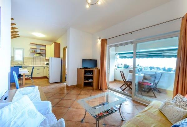 Apartment Maria Di - Image 1 - Dubrovnik - rentals