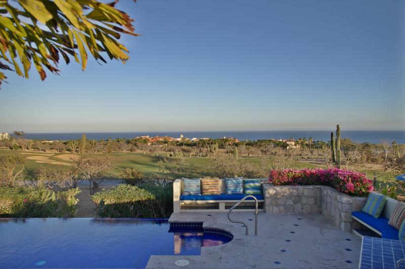 Casa Stamm - Image 1 - Cabo San Lucas - rentals