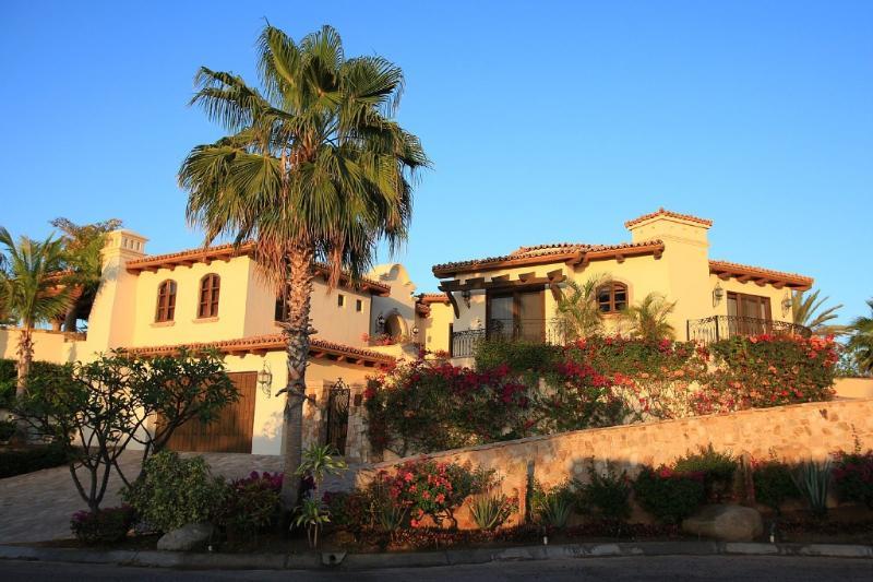Casa Corona - Image 1 - Cabo San Lucas - rentals
