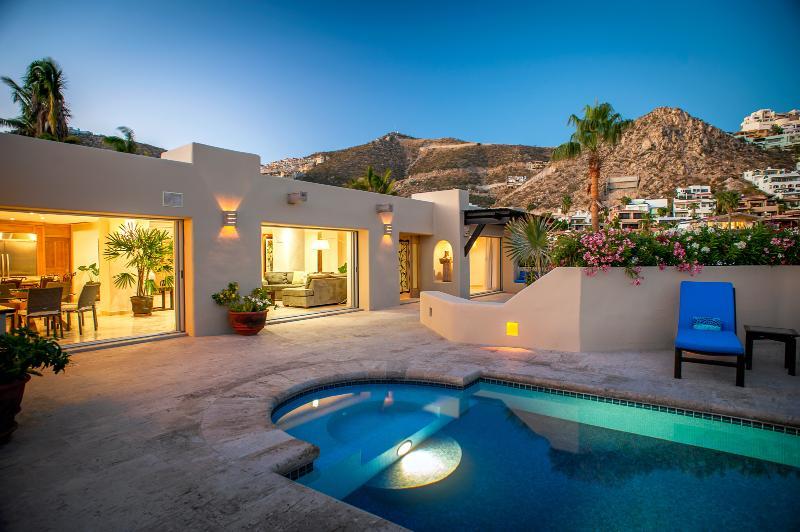 Villa Dorado - Image 1 - Cabo San Lucas - rentals