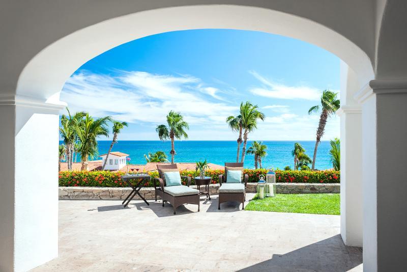 Villas del Mar 222 - Image 1 - San Jose Del Cabo - rentals
