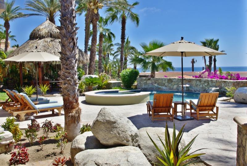 Casa Maravillas - Image 1 - Cabo San Lucas - rentals