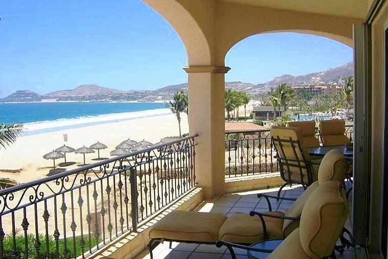 Las Mananitas B5 - Image 1 - San Jose Del Cabo - rentals