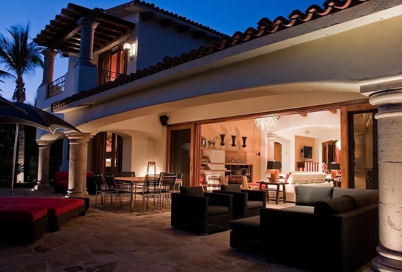 Casa Sereno Solara - Image 1 - San Jose Del Cabo - rentals