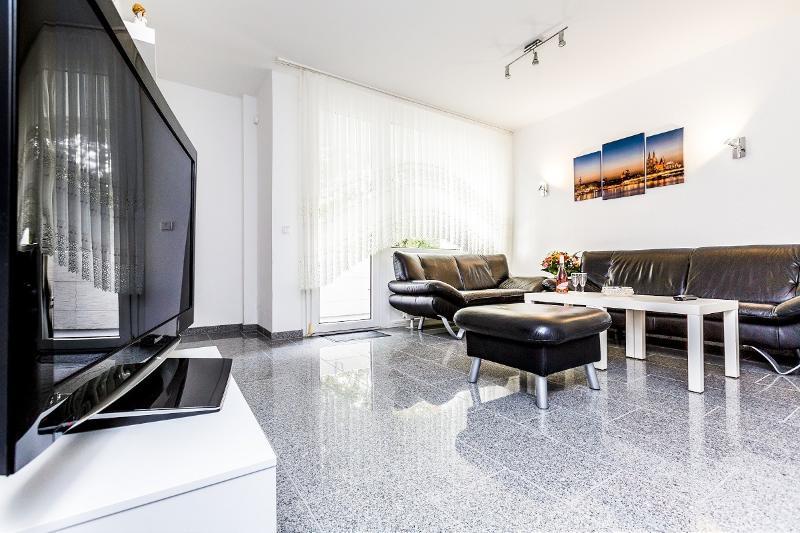 Modern apartment in Cologne Buchheim - 86 Modern apartment in Cologne Buchheim - Cologne - rentals